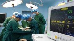 张兆坤团队率先完成泰安市首例3D打印膝关节置换技术