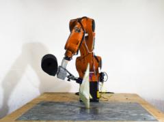 moi composites推出用于3D打印高性能零件的连续纤维制造技术