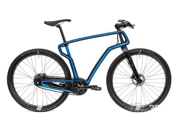 ca88会员登录|ca88亚洲城官网会员登录,欢迎光临_Arevo使用Hexcel碳纤维材料ca88会员登录通勤自行车