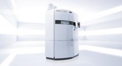 EOS高分子工业3D打印系统再度成功升级,拥有更高效、更优质性能