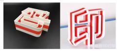 论3D打印在环保上的作用