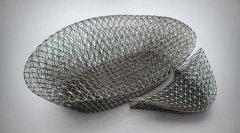 3D打印生产世界中的增材制造轻量化策略