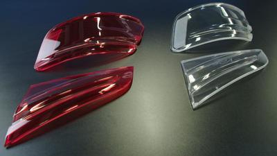 奥迪,Stratasys,全彩多材质3D打印机,节省生产时间,3D打印