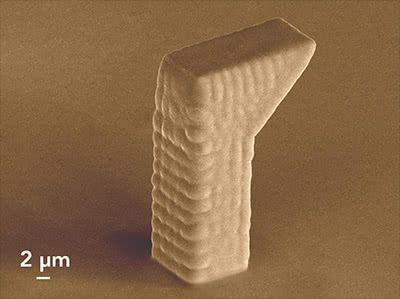 ca88会员登录|ca88亚洲城官网会员登录,欢迎光临_瑞士Cytosurge实现微纳尺寸的金属ca88会员登录,可在微芯片上打印