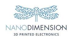 Nano Dimension美国子公司成美国政府认证供应商