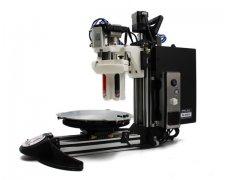 Advanced Solutions扩建新工厂,以促进生物3D打印研究