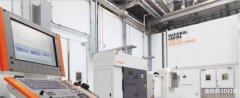 用增材制造技术改进英国的航空航天供应链