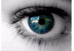 <b>【深度解析】3D打印在眼科中的应用</b>