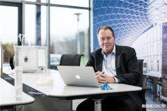 <b>荷兰Ultimaker推出新设备:看FDM技术如何应用于汽车工业?</b>