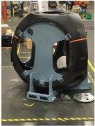 看GE可再生能源如何通过3D打印增材制造加速创新
