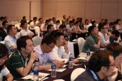 EOS成功举办增材制造技术大会,共建行业生态系统
