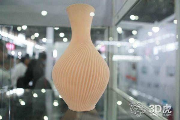 专访Ultimaker亚太区副总裁Benjamin Tan:中国3D打印市场是发展重点
