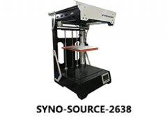 索优思(SYNO-SOURCE)陶瓷3D打印机