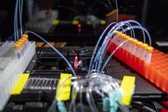 """""""DNA 3D打印机""""让科学家找到可按需创建DNA序列的新方法"""