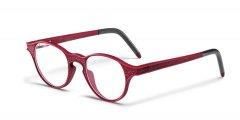 <b>3D打印镜架实现匹配瞳孔正在改变眼镜制造</b>