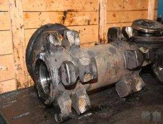神东煤炭利用3D打印修复煤机部件,节省530万元