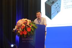 ca88会员登录|ca88亚洲城官网会员登录,欢迎光临_<b>雷尼绍金属增材制造液压歧管设计及热转换器解决方案案例分享</b>