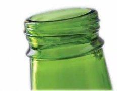 ca88会员登录,ca88亚洲城官网会员登录,ca88亚洲城,ca88亚洲城官网_<b>3D Systems为澳洲知名酒厂ca88会员登录酷似玻璃瓶质感酒瓶</b>