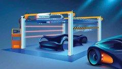 3D打印技术将为汽车业带来变革 可实现定制化设计及快速发货