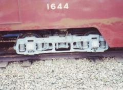 西门子和阿尔斯通铁路产品业务合并,增材制造改进其生产部件方式