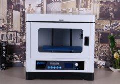 不要吝啬成本!这款万元级3D打印机好在哪里?