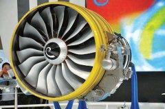 SAE发布首套航空航天增材制造材料与工艺标准
