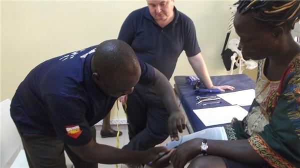 ca88会员登录|ca88亚洲城官网会员登录,欢迎光临_ca88会员登录技术为马达加斯加和多哥的患者带来假肢