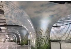 ca88会员登录|ca88亚洲城官网会员登录,欢迎光临_ca88会员登录地铁站模型节省工期一个月,省成本百万元