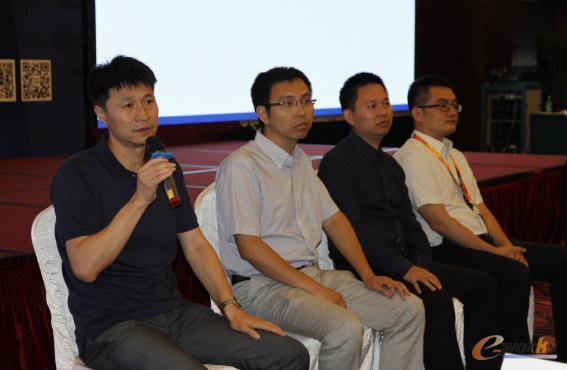 ca88会员登录,ca88亚洲城官网会员登录,ca88亚洲城,ca88亚洲城官网_沙龙讨论