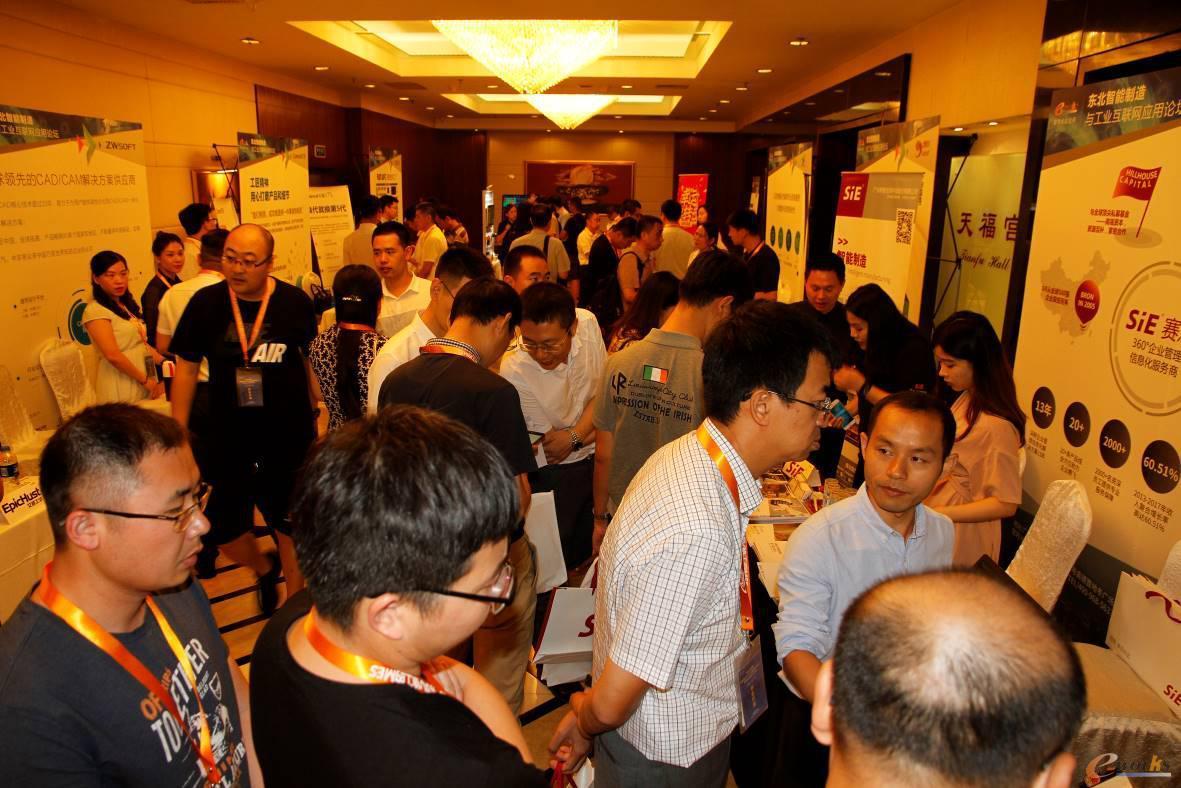 ca88会员登录|ca88亚洲城官网会员登录,欢迎光临_厂商展台