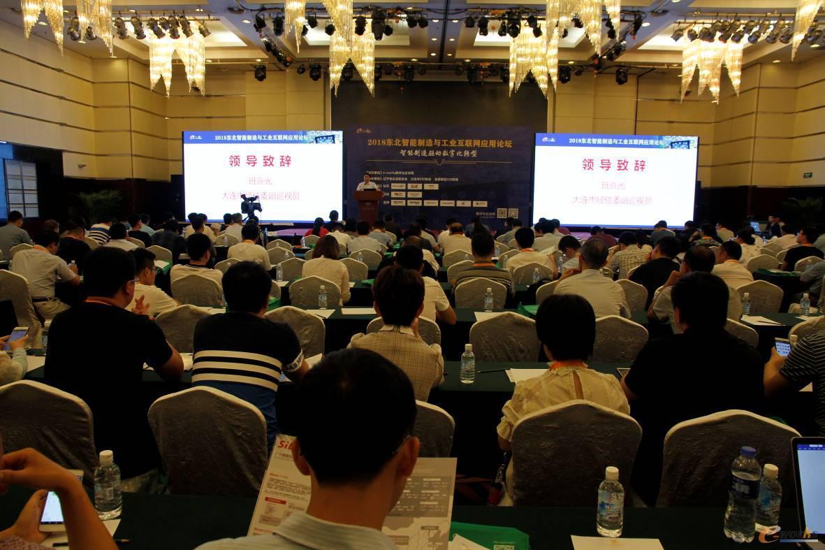 ca88会员登录|ca88亚洲城官网会员登录,欢迎光临_会场全景