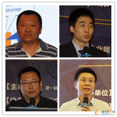 ca88会员登录|ca88亚洲城官网会员登录,欢迎光临_演讲嘉宾