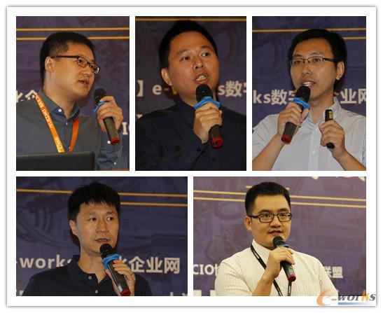 ca88会员登录,ca88亚洲城官网会员登录,ca88亚洲城,ca88亚洲城官网_演讲嘉宾