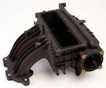 CRP拓展Windform产品线 提供各类3D打印材料