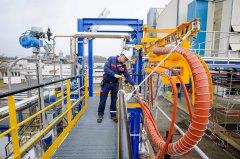<b>阿科玛投资2000万欧元扩大法国双特种尼龙粉末生产能力</b>