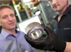 浅谈吉凯恩粉末冶金的轻量化技术研发