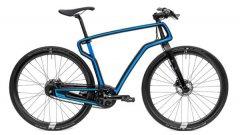 ca88会员登录|ca88亚洲城官网会员登录,欢迎光临_AREVO推出电池辅助ca88会员登录碳纤维框架电动自行车