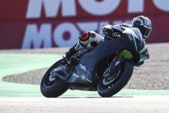 <b>意大利CRP Technology公司为电动摩托车3D打印高性能整流罩</b>