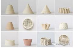 小白一文读懂什么是陶瓷3D打印技术?