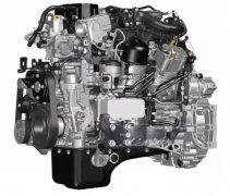 <b>雷诺3D打印发动机零件数量重量减少25%</b>
