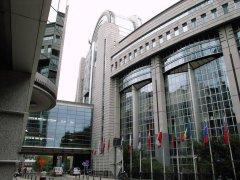 创想三维:欧洲工业协会反对过度监管ca88亚洲城行业