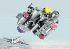 3D打印巨头EOS首席执行官:中国增材制造应用将赶超欧美