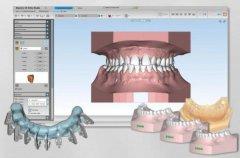 先临三维携手AGE Solutions加速数字牙科解决方案