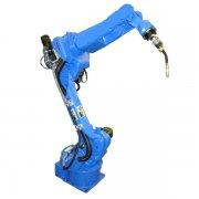 3D打印机器人臂助力医生操刀切除肿瘤