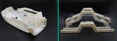 极光尔沃:消费级电子产品的3D打印之路