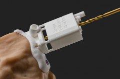 3D打印手术导板和植入物如何助力骨科修复?
