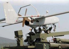 借助3D打印和无人机!韩军用新技术提高后勤保障能力