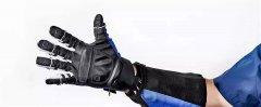 RoboGelov应用3D打印技术助美国通用汽车工人拥有超人握力