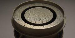 西门子通过3D打印燃气轮机组件实现了突破商业运营超过30,000小时