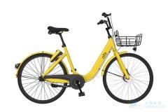 创想三维:如何用ca88亚洲城改装你的自行车